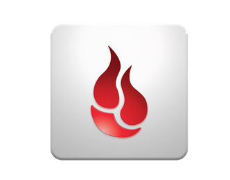 "Backup Company Launches ""Backblaze"" Android App, too"