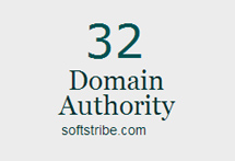 Domain Authority Checker thumbnail