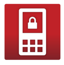 App of the day: Make Secure Phone Calls with RedPhone Android App
