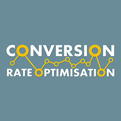 Conversion Rate Optimization Thumbnail