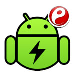 Download Easy Battery Saver 3.4.1 .apk File for Android