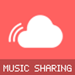 How to Create Music Sharing Platform Website with PHP