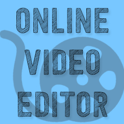 online video editor thumb