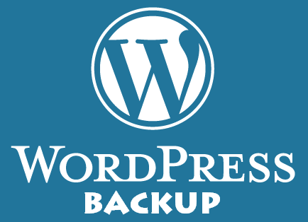 How to Backup Your WordPress Site Completely (Manual Way)