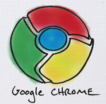 Part 4: Features of Google Chrome ; Flags, Do Not Track, Etc.