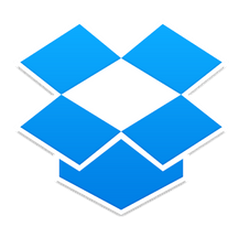 Download Dropbox 2.4.7.18 .apk file for Android