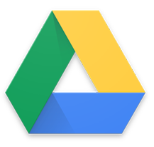 Download Google Drive 2.1.495.05.34 .apk file for Android