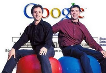 Google_founders_Larry_Page_Sergey_Brin