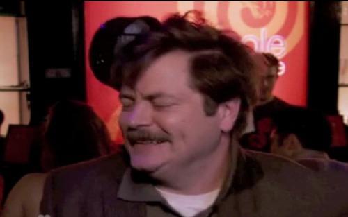 Infinite-Drunk-Ron-Swanson