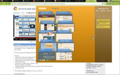 TooManyTabs-for-Chrome
