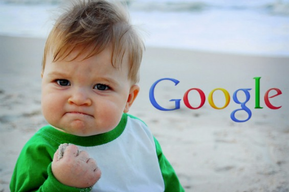google-adwords-success1