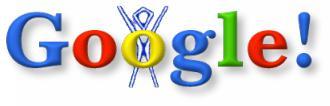 google-doodle-burning-man-festival