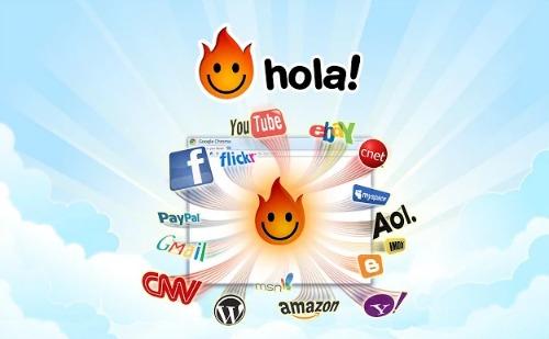 hola-better-internet