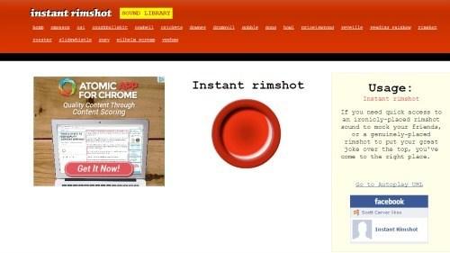instant-rimshot