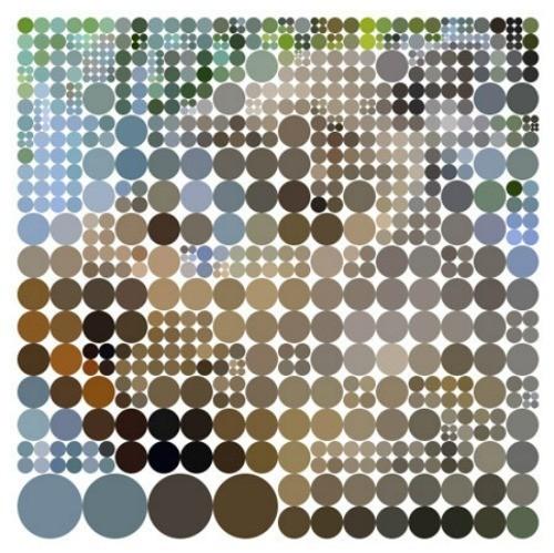 koalas-dot-max
