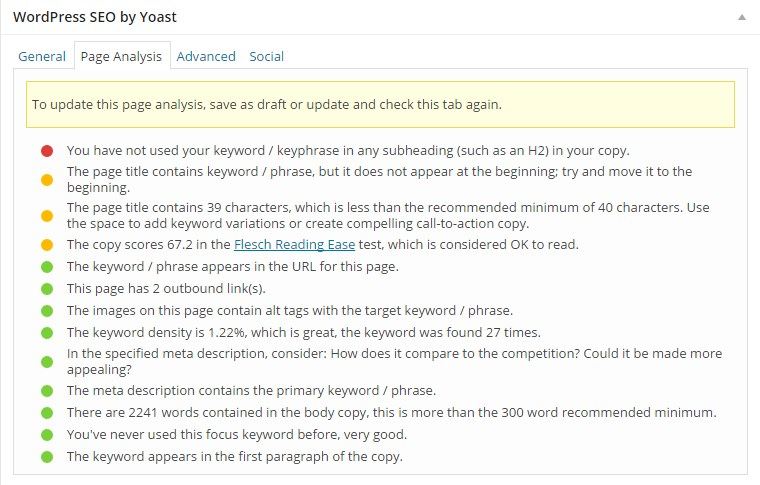 wordpress-seo-page-analysis-functionality
