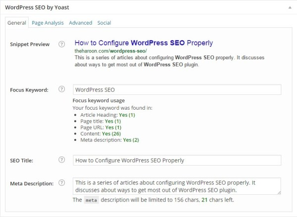wordpress-seo-properly-e1416482426574