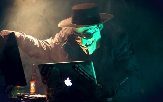 hackers-wordpress