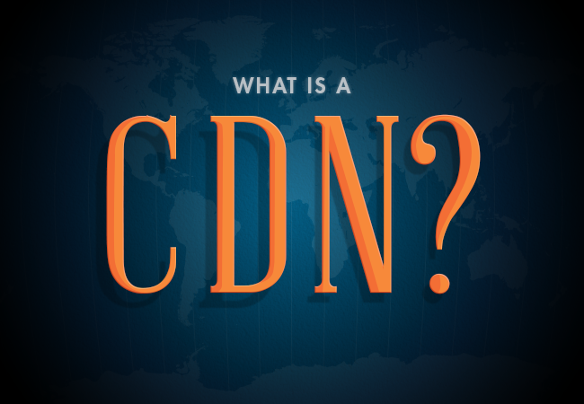 What & Why of CDNs for WordPress Sites