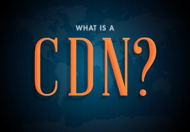 CDN_blog