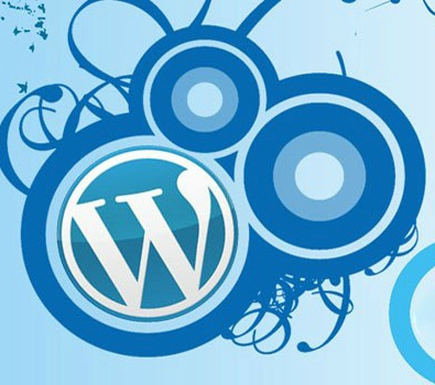 How to install WordPress.org setup on Domain
