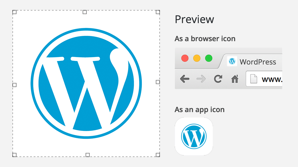 "Just Rolled Out: WordPress 4.3 ""Billie"" Find Out What's Interesting"