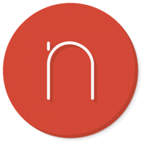 Numix Circle icon pack