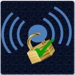 Wifi Hacker Password
