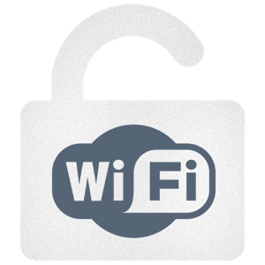 Download WiFi Password Hacker Prank 1.0.1 APK for Android ...
