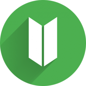 rondo icon pack android apk