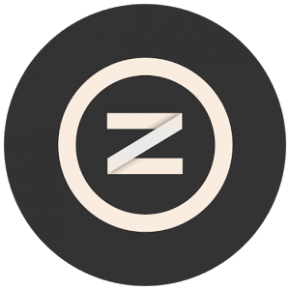 zolo icon pack android