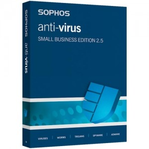 3054-sophos-anti-virus-small-business-edition-2.5-box