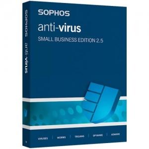 3054-sophos-anti-virus-small-business-edition-2.5-box