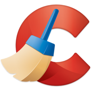 5 Android Cache Cleaner Apps To Boost Android Speed