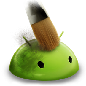 Cache Cleaner 2.1.6 APK