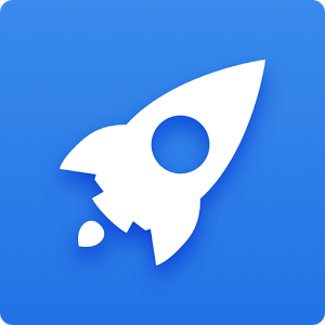 Download Clean Master Lite丨Speed Boost 1 5 8 APK for