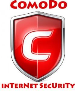 Comodo-Internet-Security-Premium-Crack-2015-Free-Download