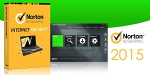Free-Norton-Internet-Security-2015