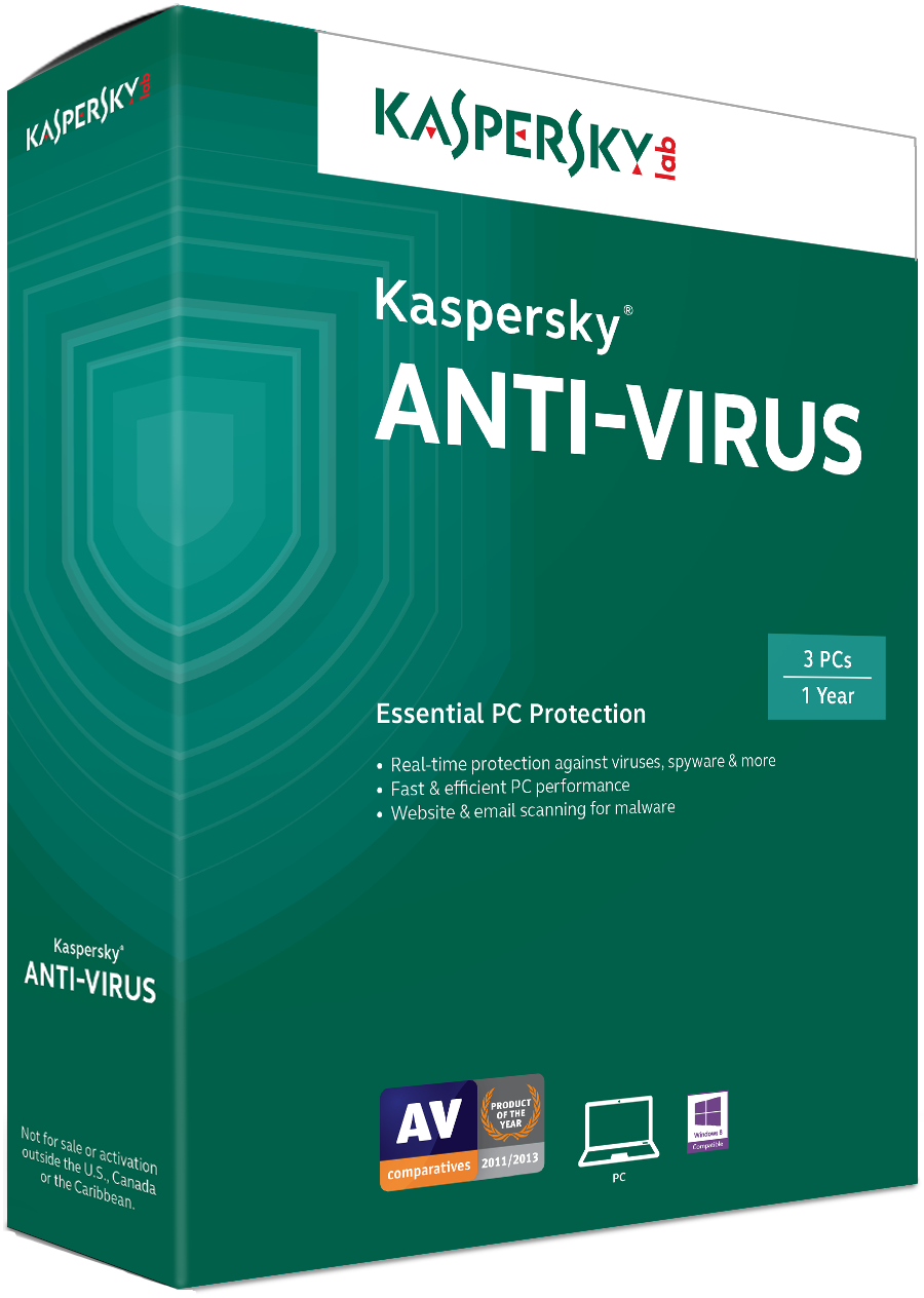 anti viruses Antiviruses software june 30, 2015 download webroot secureanywhere antivirus for free webroot secureanywhere antivirus is a powerful antivirus, which was created for fighting against pc and mac-directed malware and other cyber threats.