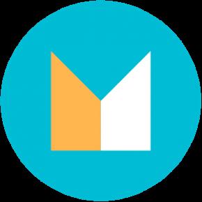 M Launcher -Android M Launcher app