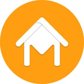 MM Launcher - Android M Launch apk