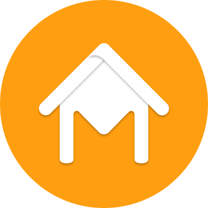MM Launcher – Android M Launch