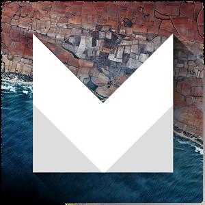 Marshmallow Apex/Nova/ADW