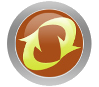 Pandora Recovery Logo