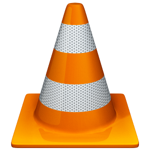 VLC Media Player Alternatives