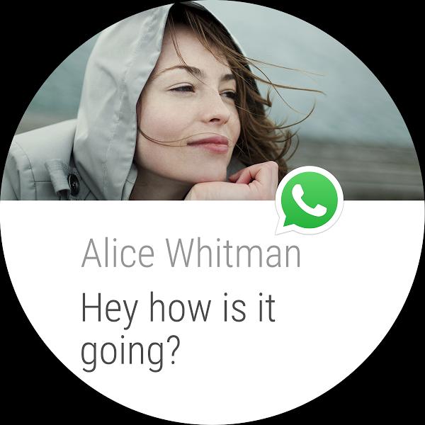 WhatsApp Messenger v2.12.367 .apk File