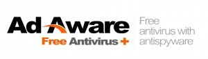 adaware_freeantivirus-plus