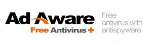 adaware_freeantivirus-plus