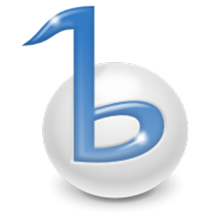 banshee media player
