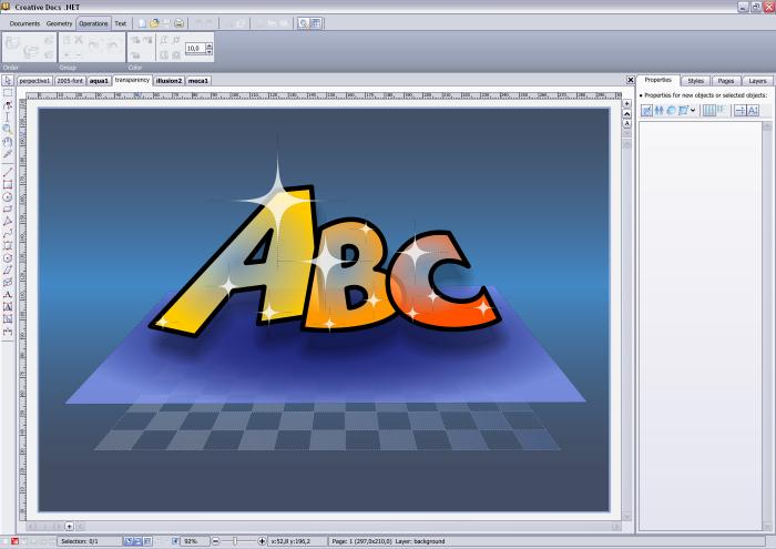 8 Best Alternatives To Adobe Illustrator Softstribe